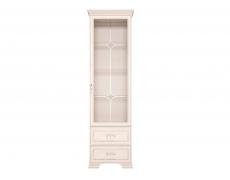 Шкаф для посуды Венеция-9