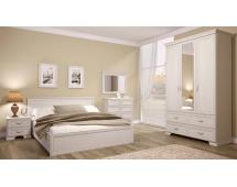 Спальня Венеция (Ижмебель)