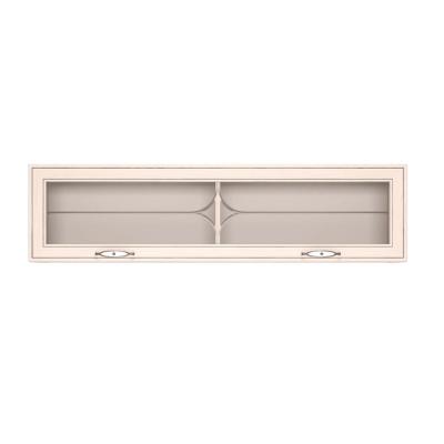 Шкаф навесной (1202 мм) Венеция-22