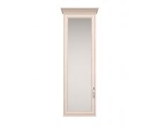 Шкаф навесной с зеркалом Венеция-28