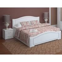 Кровать 160 Виктория-5