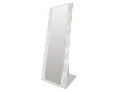 Зеркало напольное Виктория-8