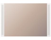 Зеркало настенное Виктория-7