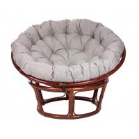 Кресло MI-003 Papasan CHAIR с подушкой