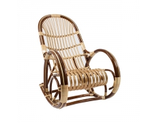 Кресло-качалка Медвеженок
