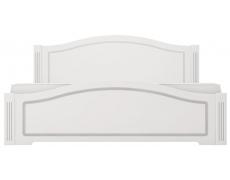 Кровать 120 Виктория-33