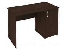 Письменный стол С 114