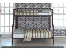 Двухъярусная кровать Раута Твист