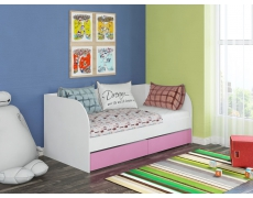 Кровать детская Golden Kids 7
