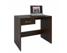 Компьютерный стол С 234