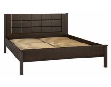Изабель ИЗ-01 Кровать