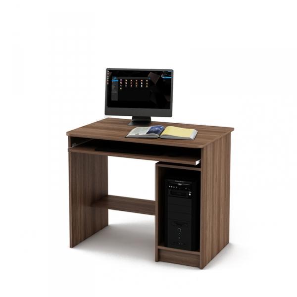 Компьютерный стол Бостон-1