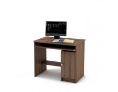 Компьютерный стол Бостон-3