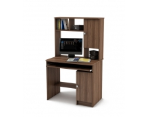 Компьютерный стол Бостон-9