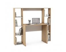Письменный стол Нокс-7