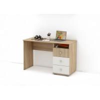 Письменный стол Тунис-3