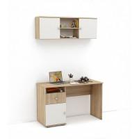 Письменный стол Тунис-6