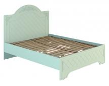 Кровать Соня СО-323