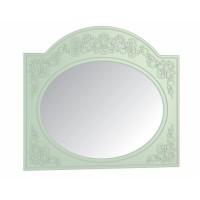 Зеркало Соня СО-3