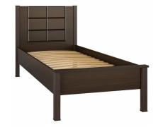 Изабель ИЗ-07 Кровать