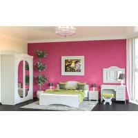 Спальня Ассоль 2