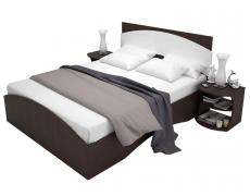 Кровать Артена