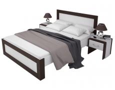 Кровать Норта