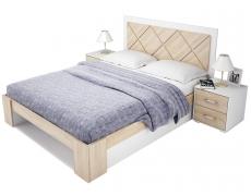 Кровать Сандрия