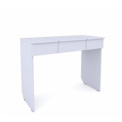 Стол-туалетный-с-зеркалом-Риано-2