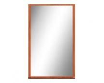 Зеркало 12.031