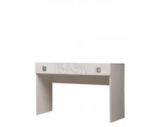 Стол туалетный Роза Р1СТ-1