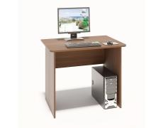Компьютерный стол СПМ-01.1