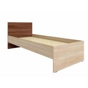 Кровать Тинейджер ТП-07