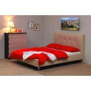 Кровать Треви 1
