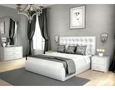 Кровать Аврора с подъемным механизмом