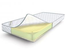 Матрас Lonax Roll Comfort 3 Plus
