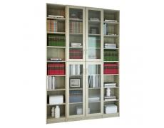 Библиотека Милан-105
