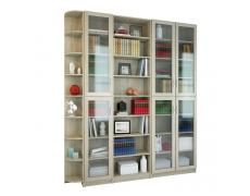 Библиотека Милан-108