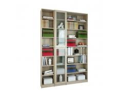Библиотека Милан-109