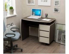 Письменный стол Экстер-5