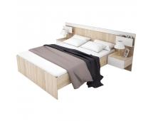 Кровать Адрио