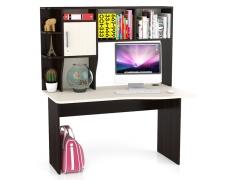 Компьютерный стол Лидер-5