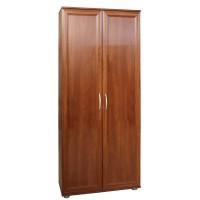Шкаф для одежды ШК-1