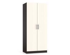 Шкаф 2-х дверный СК-9 (МД)