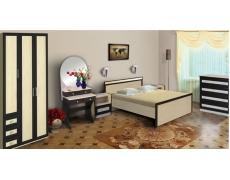 Спальня Аврора