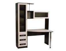 Компьютерный стол Бонус-2