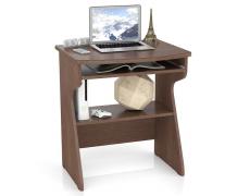 Компьютерный стол СК-1 (МД)