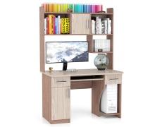 Компьютерный стол СК-7 (МД)