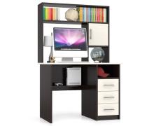 Компьютерный стол СК-9 (МД)