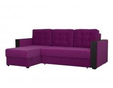 Угловой диван Ричардс-1